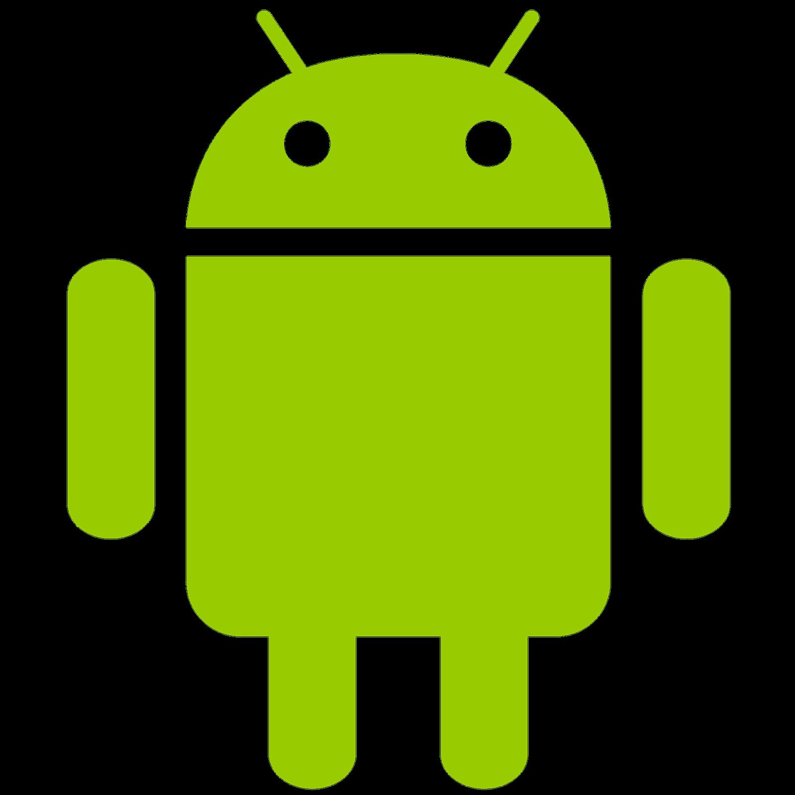Как сделать в андроиде белый фон