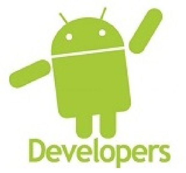 android development young adults rest