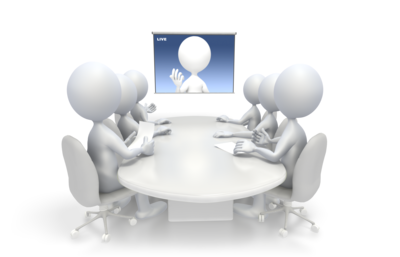 Choose the Best Video Conferencing System For Your ...