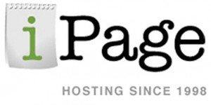 ipage-web-hosting