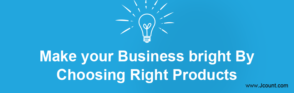 businessbright