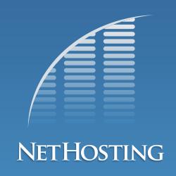 nethosting
