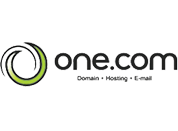 one webhosting