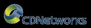 CDNetworks_logo