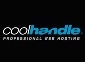coolhandle