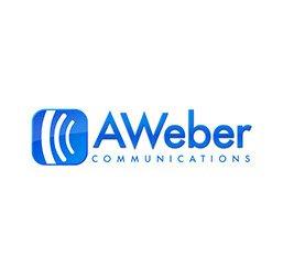 aweber-