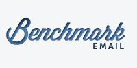 benchmark-email-logo