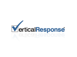 Vertical response reviews for Vertical response templates