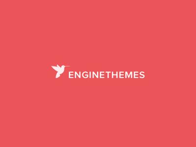 engine-themes-