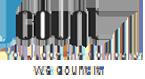 [Jcount.com]