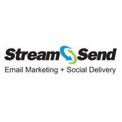 streamsend