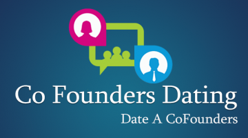 Co-Founder_Logo