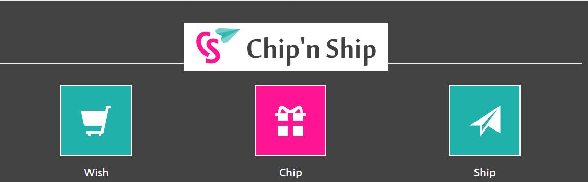 chipnship