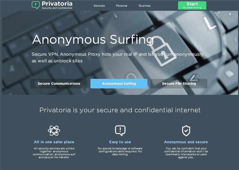 privatoria