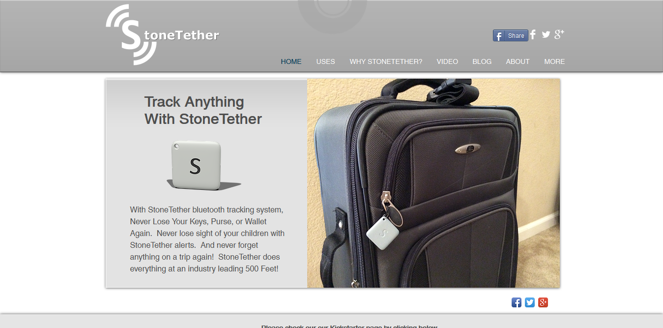 StoneTether Tracking Device 2014-11-17 19-43-03