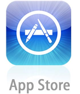 5 Reasons Mobile Apps Are Not Approved By The Apple App