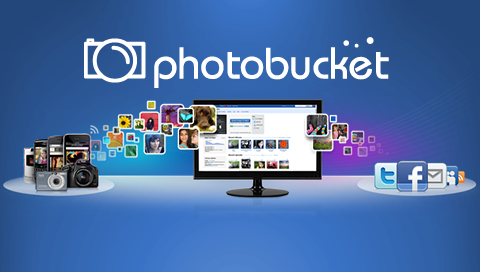photobucket fotos