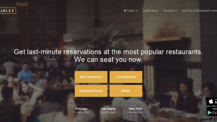 table 8 app