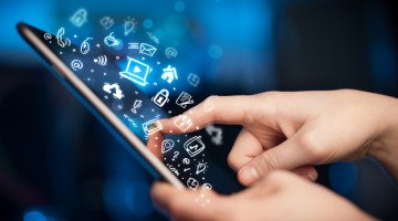 tips for mobile and app developers