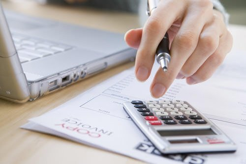 invoice services