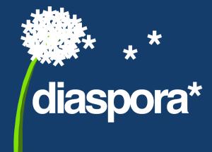 diaspora_facebook
