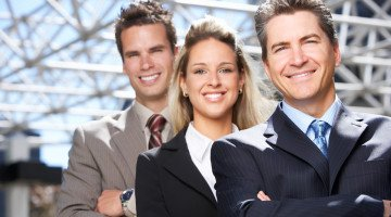 entrepreuners