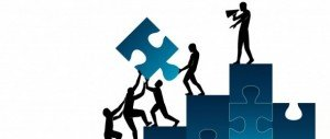 Leadership-Skills