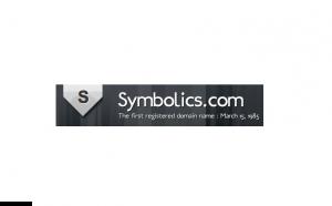 symbolics