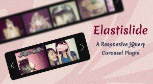 elastiside