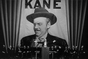 Citizen Kane movie