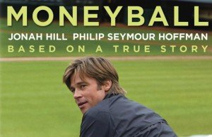 money ball movie