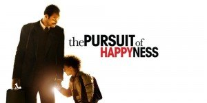 pursuit of happiness picture