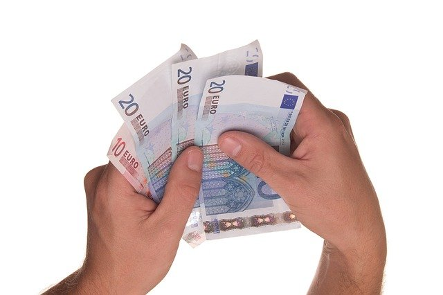 benefits of personal loans