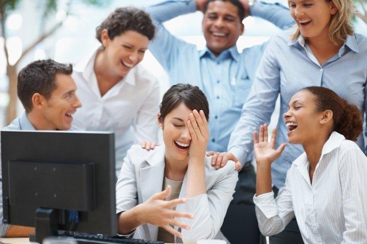 energizing employees