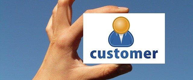 customer out reach