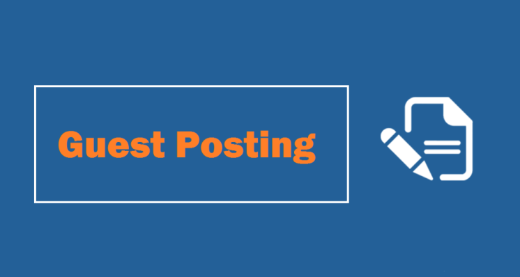 Guest Posting list Guest Post Submission