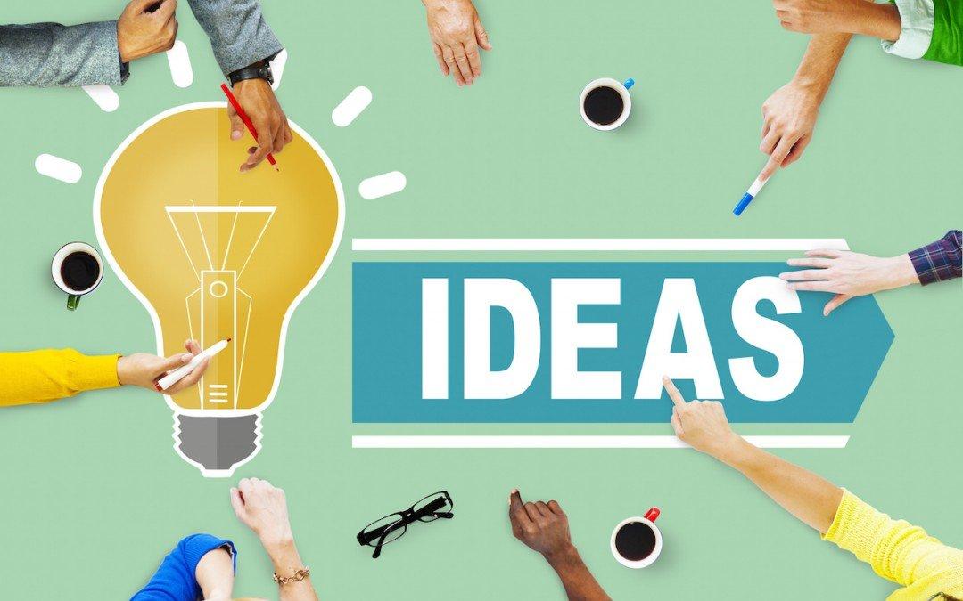 Smart Voucher Marketing For Local Businesses Jcountcom