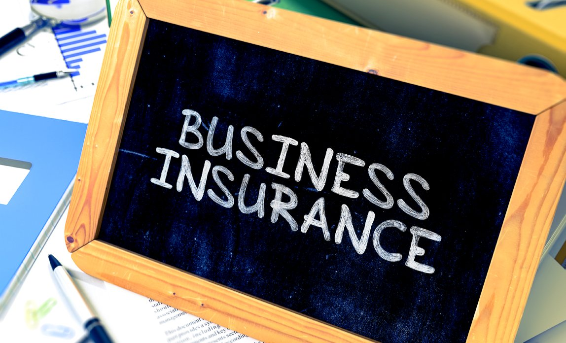 Image result for small business insurance