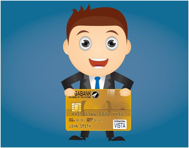How To Get The Most Out Of Your Small Business Credit Card Jcount