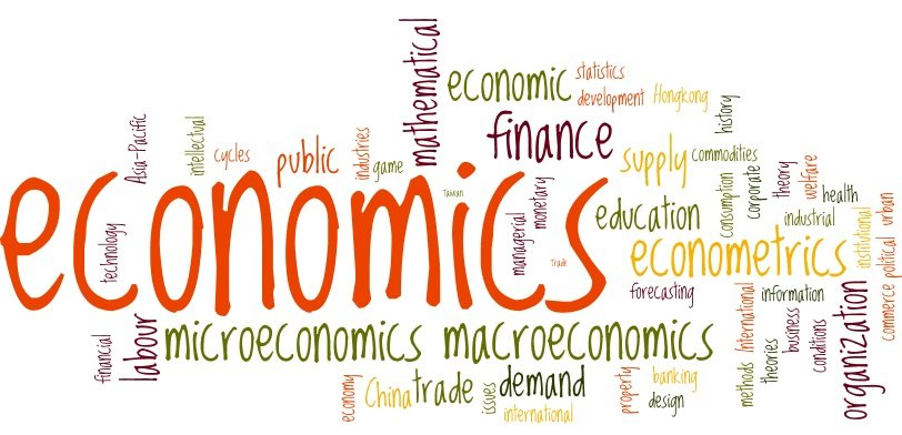 how to learn economics easily