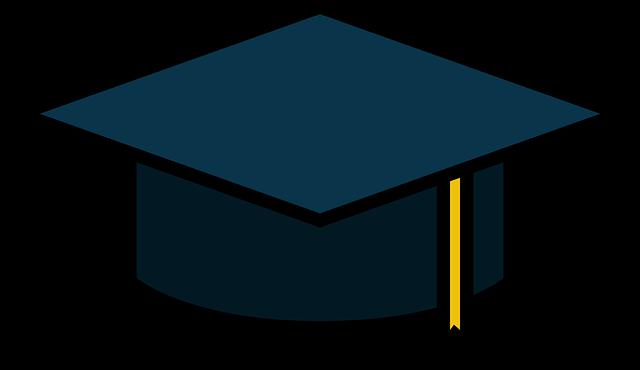 financial degree
