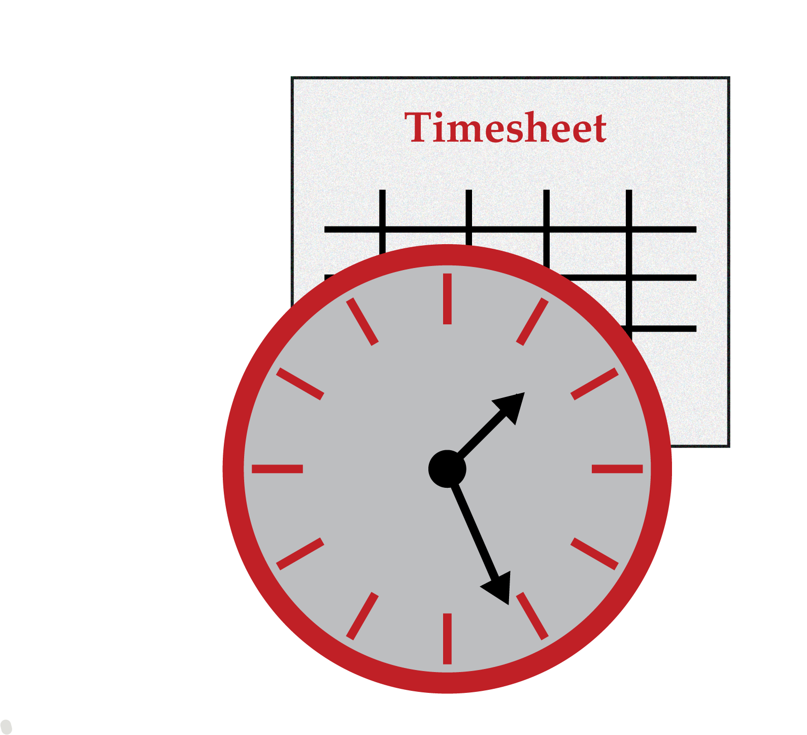 earn better accuracy and working environment with free timesheets
