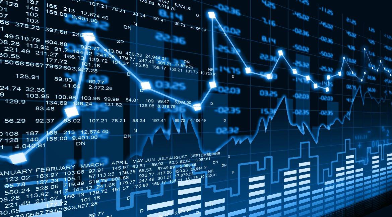 global-forex-markets