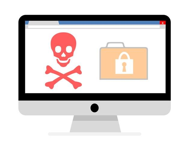 The smart Trick of Protecting Website From Malware That Nobody is Discussing